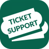 Brivium - Support Ticket System