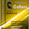DBTech - Gallery PRO