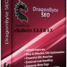 DBTech - DragonByte SEO [PRO]