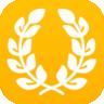 Brivium - Extra Trophies Awarded
