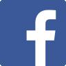 [Nobita] Facebook avatar