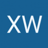XenScripts WordPress to XenForo Bridge