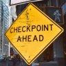 AVForums.com - Moderator Checkpoint System