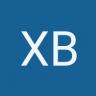 XenFacil's BBCode Note (BBCode Nota de XenFacil)