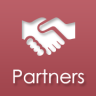 Partners (or sponsors) - ThemesCorp.com