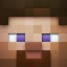Minecraft Paid Username Validation