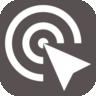 Brivium - Mailchimp Integrate
