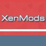 [XenMods] Notable Members