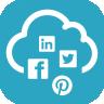 Brivium - AIO Social Comments