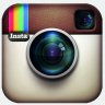 Instagram Authenticate (Integration)