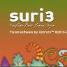 [SultanTheme.com] Suri 3