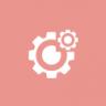 Importer for [Tinhte] XenTag to XenForo 1.5