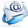 Resend Activation Mail