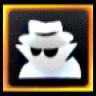 ToKi - Visitor Tabs in Admin/Mod Bar
