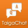 TaigaChat - Automatic Answers & Ranking - ThemesCorp.com