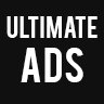 Ultimate Ads