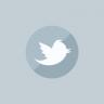 [TH] Twitter Widget
