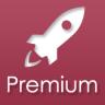 Premium Page - ThemesCorp