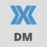 [XFA] Document/Manual/Tutorial/Article Writer