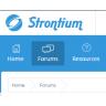 Brivium - Strontium
