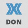 [XFA] RM Donations