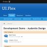 UI.Flex
