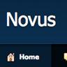 Novus // xenfocus.com