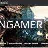 Titan Gamer