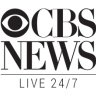 CBSNews/NewsOK media sites