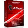 DBTech - vBShout [PRO]