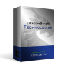 DBTech - vBSignatures [PRO]