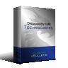 DBTech - Profile Hover [PRO]