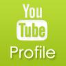 YouTube Video Profile - ThemesCorp