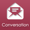 Read Conversations (Enhanced) - ThemesCorp.com