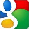 Reckons Team Google Custom Search