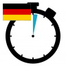 German translation for Change Duration Of Timed Messages by TRGCommunity