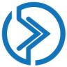 sonnb - Stop Spam Here - FSpamlist API