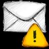 Error Mailer