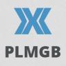 [XFA] Profile Latest Media Gallery Block