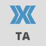 [XFA] Thread Management Automation