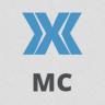[XFA] Medias Contest