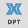 Default Profile Tab