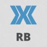 [XFA] Recycle Bin