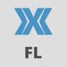 [XFA] Forum Logo