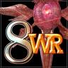 [8WR] XenUtiles (Staff) PRO