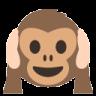 Mega SVG Smilies / Emoji