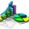 CDN77.com Stats