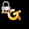 Gametracker SSL Proxy