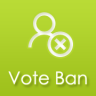 Vote Ban TaigaChat - ThemesCorp.com