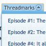 Threadmarks
